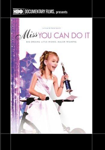 Miss You Can Do It by Ron Davis: Amazon.es: Ron Davis: Cine y ...