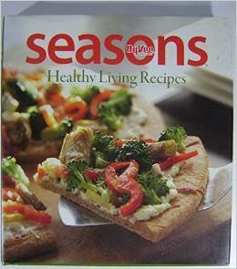 seasons-healthy-living-recipes
