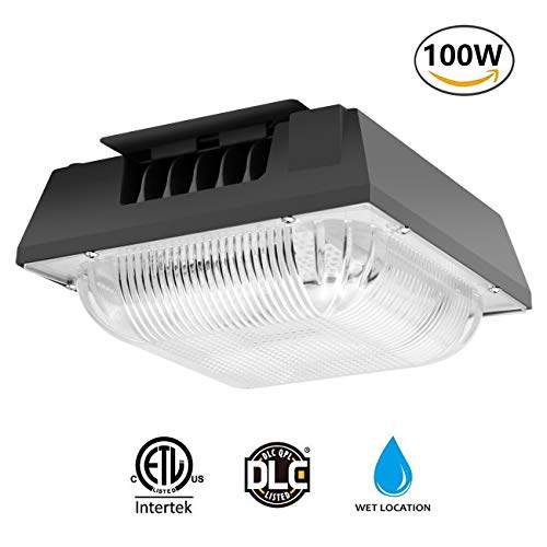Lumens From Led Grow Lights