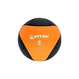 FITEK Medicine Ball, 2kg