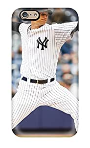 new york yankees MLB Sports & Colleges best iPhone 6 cases 9977218K494995816