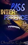 #4: Pass Interference (Connecticut Kings Book 6)