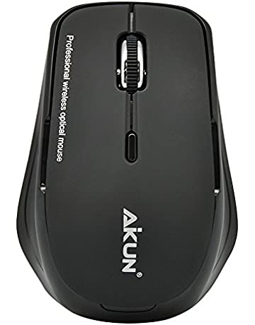 90ff402623e Worlds Best Computer Mouse - Quantum Computing