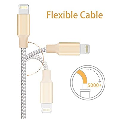 Charging Cable, Elktry Charging Cable by Elktry