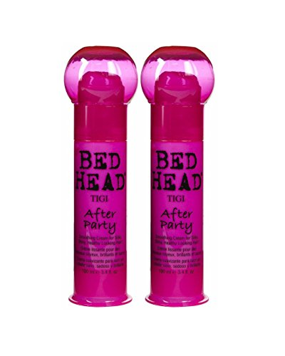 tigi-bed-head-after-the-party-smoothing-cream-34-ounce-pack-of-2-body-care-beauty-care-bodycare-beau