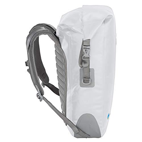 Skog Å Kust BackSåk Waterproof Backpack | 35L White