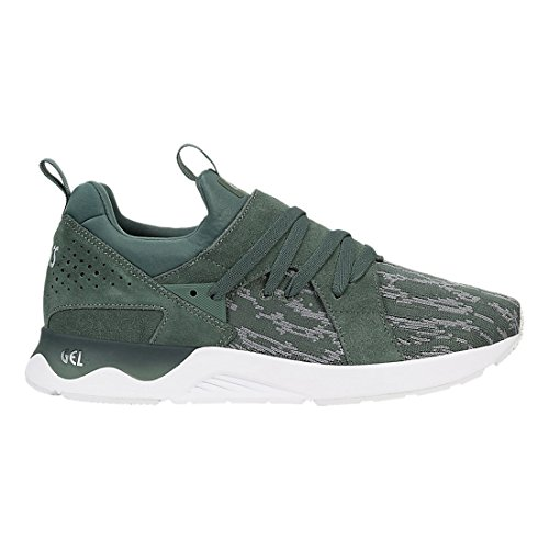 half off dc1f4 a55cf ASICS Gel-Lyte V Sanze Men | Dark Forest/Dark Forest (H848N-8282) (10-Men)
