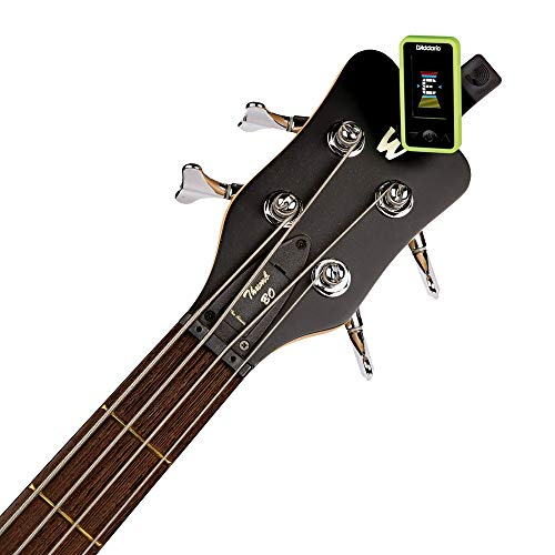 DAddario-PW-CT-17GN-Eclipse-Headstock-Tuner-Green