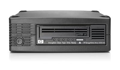 HP LTO5 Ult 3000 Sas Ext Tpe Drive/s-buy-hp LTO5 Ult 3000 Sas Ext Tpe Drive/s-bu from hp