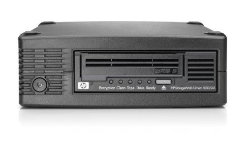 HP LTO5 Ult 3000 Sas Ext Tpe Drive/s-buy-hp LTO5 Ult 3000 Sas Ext Tpe Drive/s-bu by HP