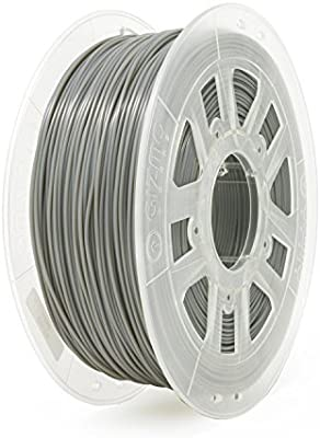 Amazon.com: gizmodorks 3 mm (2.85 mm) para impresoras 3d ABS ...