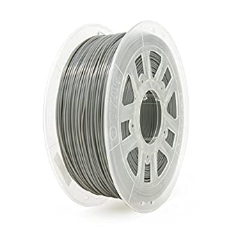 3d Printer Consumables Computers/tablets & Networking Gizmo Dorks Hips Filament 1.75mm 3mm 1kg For 3d Printing Multiple Colors Quality First