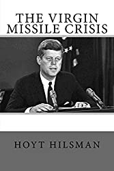 The Virgin Missile Crisis