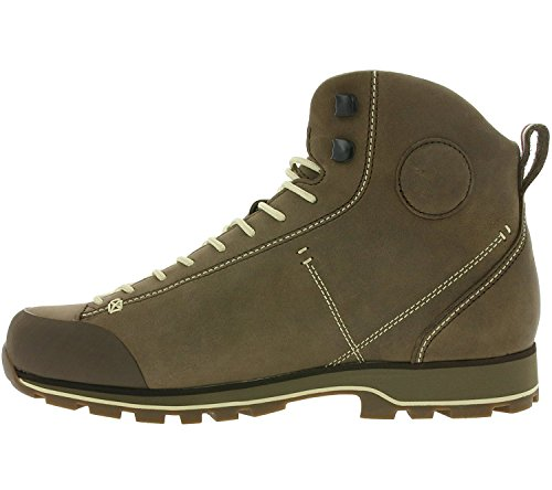 High FG Marrone Dolomite Brown GTX Cinquantaquattro zp55Ew