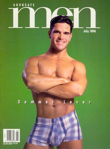 Gay Midgets Nude Magazine  Gay Fetish Xxx-4519