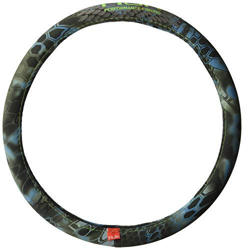 Wheel Cover | Kryptek Neptune ()