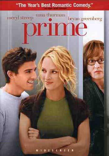 (Prime (Widescreen Edition))