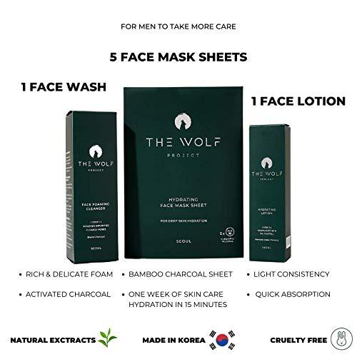 41Ce2G4%2BgcL Wholesale Korean cosmetics supplier.