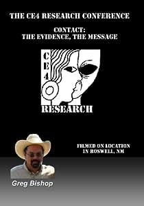 Alternative Theories of UFO Origins