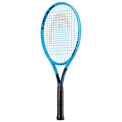 HEAD Graphene 360 Instinct LITE Tennis Racquet (Grip Size 4 1/2