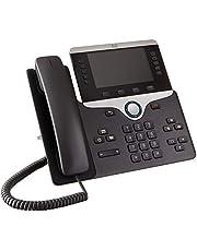 Cisco IP 8851 telefoon
