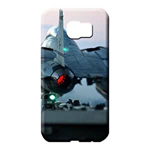 samsung galaxy s6 Highquality High-end Back Covers Snap On Cases For phone phone cover case catapult take off