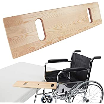 Brilliant Vive Transfer Board Patient Slide Assist Device For Transferring Patient From Wheelchair To Bed Bathtub Toilet Car Bariatric Heavy Duty Wooden Ncnpc Chair Design For Home Ncnpcorg