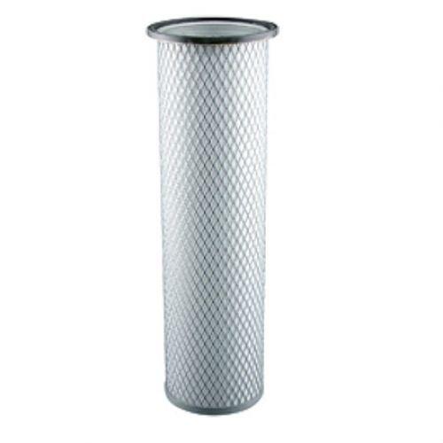 Filter - Air Inner PA2427 Kobelco Versatile John Deere 955 Massey Ferguson 760 750 31 31 860 Allis Chalmers 7040 7030 7020 8050 8030 8010 7045 7010 White Deutz Ford New Holland TR70 Kobelco Versatile