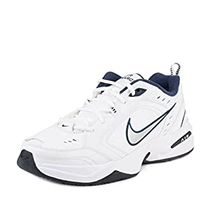 NIKE Men's Air Monarch Iv Cross Trainer from NIKE