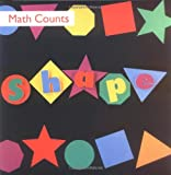 img - for Shape (Math Counts) book / textbook / text book