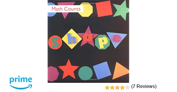 Counting Number worksheets Grade 4 Math Patterns Worksheets – Mathcounts Worksheets