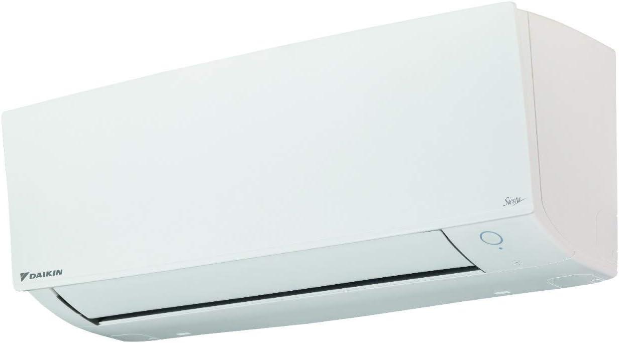 Aire Acondicionado Daikin Axc25b R32 2150frg 2580kcal Inverter ...