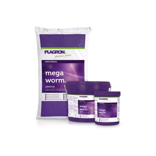 PLAGRON - Organic Worm Humus 25L