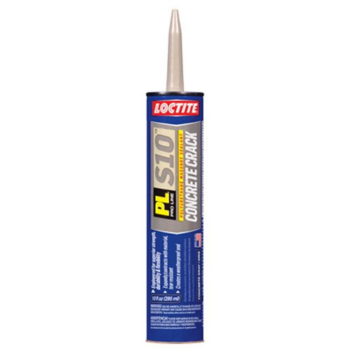 loctite-pl-s10-polyurethane-concrete-crack-and-masonry-sealant-10-ounce-cartridge-gray-1618522