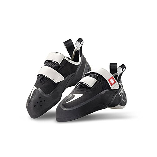 Ocun white QC Ocun Rebel Rebel black vnUv8wxX