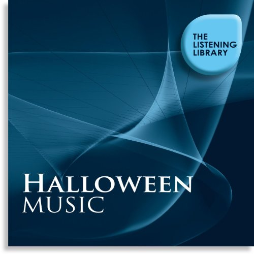 Halloween Party Rap]()