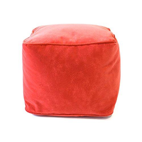 Companion Cube Bean Bag - 5