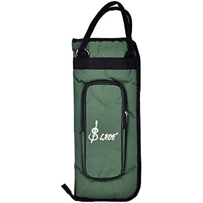 buytra-drumstick-bag-case-drum-stick-1