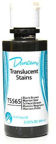 duncan-oil-based-translucent-stains-black-brown-4-pcs-sku-1843896ma