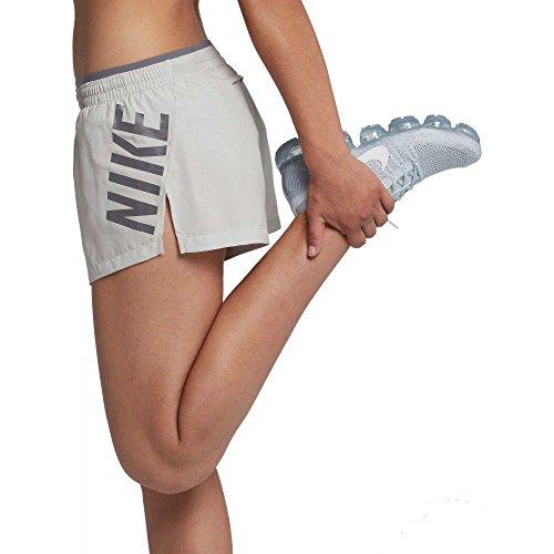 次へリスナー地質学(ナイキ) Nike レディース ランニング?ウォーキング ボトムス?パンツ Nike Graphic Elevate 5'' Running Shorts [並行輸入品]