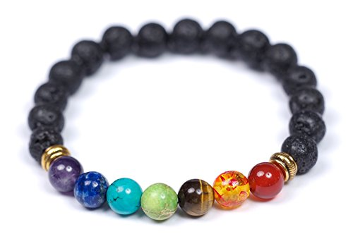 7-chakra-healing-bracelet-with-real-stones-volcanic-lava-mala-meditation-bracelet-mens-and-womens-re