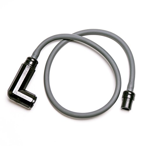 Hansol Professional Replacement Equipment Extension product image