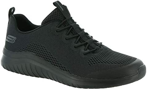 New Balance Women s SONIV1 Running Shoe