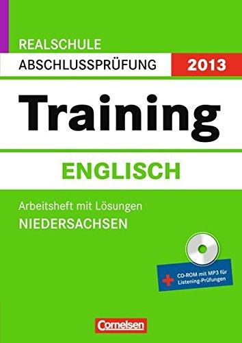 abschlussprfung-englisch-training-niedersachsen-realschule-2013-10-schuljahr-arbeitsheft-mit-separatem-lsungsheft-inkl-cd
