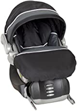 EZ FLEX LOC Plus INFANT CAR SEAT