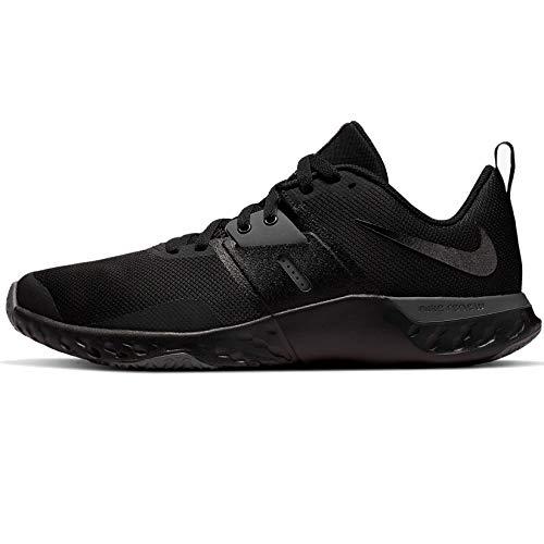 Nike Renew Retaliation TR Men's Running Shoe 1