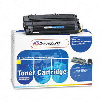 Compatible FX-4 Toner Cartridge (Canon FX4). COMPATIBLE Canon FX-4 Toner Cartridge (Canon FX4) for Fax Machines. Canon Compatible COM-FX4 Fits printer models: L9000/9500, LC8500/9000/9000I/90... 9500MS/9500s