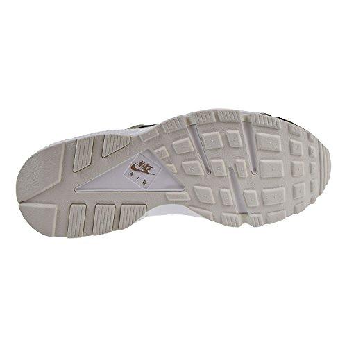 Summit White Femme NIKE Chaussures Field Run Huarache Air de Gymnastique Olive PRM Metallic Txt Neutral PPfFq7