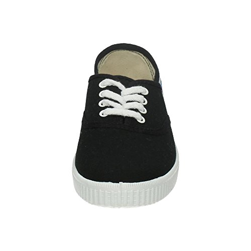 javer Chaussures Chaussures Femme javer wRgIrR