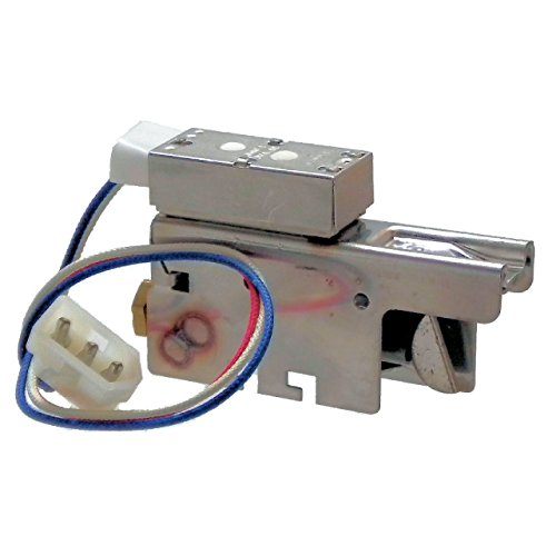 duralight-pilot-burner-direct-replacement-for-carrier-bryant-payne-day-night-732-and-740-oem-part-lh